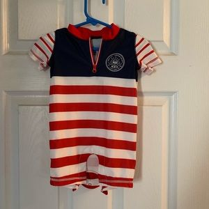 Other - Baby Gap infant boys swimsuit